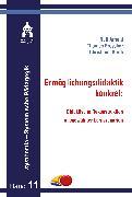 Cover-Bild zu Ermöglichungsdidaktik: konkret (eBook) von Arnold, Rolf