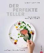 Cover-Bild zu Der perfekte Teller
