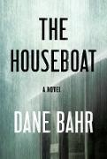 Cover-Bild zu The Houseboat (eBook)