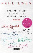 Cover-Bild zu Francis Plugs Handbuch für Autoren (eBook) von Ewen, Paul