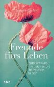 Cover-Bild zu Freunde fürs Leben von Wolfers, Melanie