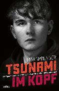 Cover-Bild zu Tsunami im Kopf (eBook) von Sprenger, Max