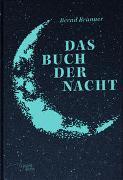Cover-Bild zu Das Buch der Nacht