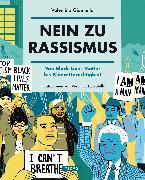 Cover-Bild zu Nein zu Rassismus