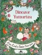 Cover-Bild zu Dinozor Yumurtasi von Lind, Asa