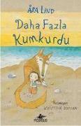 Cover-Bild zu Daha Fazla Kumkurdu 2 von Lind, Asa