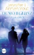 Cover-Bild zu Dunkelglanz - Obsession (eBook) von Armentrout, Jennifer L.