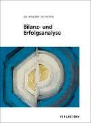 Cover-Bild zu Bilanz- und Erfolgsanalyse, Bundle