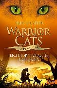 Cover-Bild zu Warrior Cats - Special Adventure. Eichhornschweifs Hoffnung (eBook) von Hunter, Erin