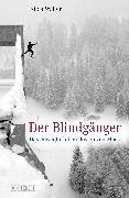 Cover-Bild zu Der Blindgänger (eBook) von Walter, Niels