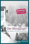 Cover-Bild zu Der Blindgänger von Walter, Niels