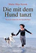 Cover-Bild zu Die mit dem Hund tanzt
