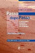 Cover-Bild zu Steps to Follow - Passo dopo Passo