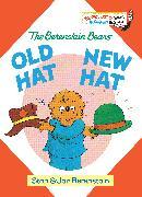 Cover-Bild zu Berenstain, Stan: Old Hat New Hat (eBook)