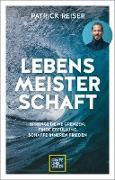 Cover-Bild zu LEBENSMEISTERSCHAFT (eBook)