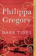 Cover-Bild zu Gregory, Philippa: Dark Tides (eBook)