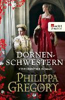 Cover-Bild zu Gregory, Philippa: Dornenschwestern (eBook)
