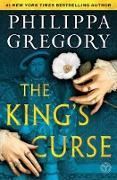 Cover-Bild zu Gregory, Philippa: The King's Curse (eBook)