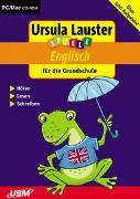 Cover-Bild zu Englisch für die Grundschule