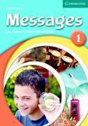 Cover-Bild zu Level 1: EAL Teacher's Resource CD-ROM - Messages