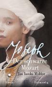Cover-Bild zu Joseph, der schwarze Mozart