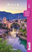 Cover-Bild zu Bosnia & Herzegovina