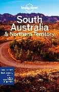 Cover-Bild zu Lonely Planet South Australia & Northern Territory