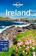 Cover-Bild zu Lonely Planet Ireland