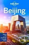 Cover-Bild zu Beijing