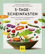 Cover-Bild zu Das neue Easy-Fasten von Hobelsberger, Bernhard