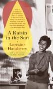 Cover-Bild zu A Raisin in the Sun (eBook) von Hansberry, Lorraine