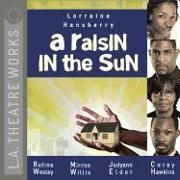 Cover-Bild zu A Raisin in the Sun von Hansberry, Lorraine