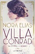 Cover-Bild zu Villa Conrad (eBook) von Elias, Nora