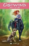 Cover-Bild zu Ostwind - Spuren im Wald (eBook) von Schwarz, Rosa