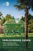 Cover-Bild zu Verlockende Oasen von Semper, Viola Rosa