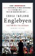 Cover-Bild zu Englebyen - Historier fra Beslan von Fatland, Erika