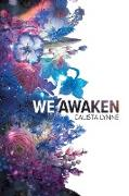 Cover-Bild zu Lynne, Calista: We Awaken