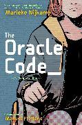 Cover-Bild zu Nijkamp, Marieke: The Oracle Code