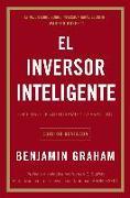 Cover-Bild zu El inversor inteligente (eBook) von Graham, Benjamin
