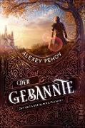 Cover-Bild zu Der Gebannte (eBook) von Pehov, Alexey