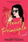 Cover-Bild zu Hoang, Helen: The Heart Principle (eBook)