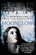 Cover-Bild zu Moonglow (eBook) von Callihan, Kristen