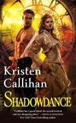 Cover-Bild zu Shadowdance: The Darkest London Series: Book 4 von Callihan, Kristen
