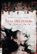 Cover-Bild zu The Darkest London - Kuss des Feuers (eBook) von Callihan, Kristen