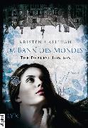 Cover-Bild zu The Darkest London - Im Bann des Mondes (eBook) von Callihan, Kristen