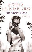 Cover-Bild zu Ein halbes Herz (eBook) von Lundberg, Sofia