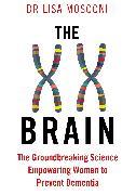 Cover-Bild zu The XX Brain von Mosconi, Lisa