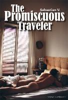 Cover-Bild zu V, Sebastian: The Promiscuous Traveler