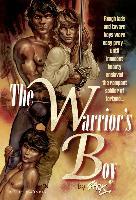 Cover-Bild zu Zack: The Warrior's Boy