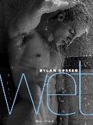 Cover-Bild zu Rosser, Dylan (Fotogr.): Wet